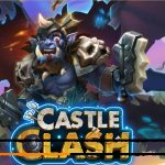 Castle Clash: The New Adventure