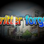 Critter Forge