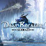 DawnBreaker Online