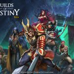 Guilds of Destiny
