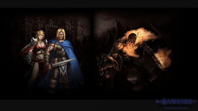 Viking Clan Review | Game Rankings & Reviews