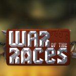 War of the Races: Online