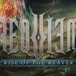 Requiem: Rise of the Reaver