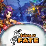 Scions of Fate Yulgang