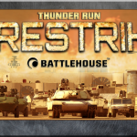 Thunder Run: Firestrike