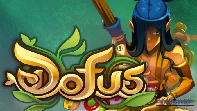 DOFUS Touch, Best Multiplayer Iphone Games
