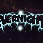 Evernight: Reign of Darkness