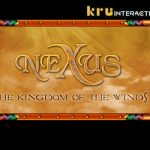 Nexus: The Kingdom of the Winds