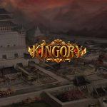 Kingory