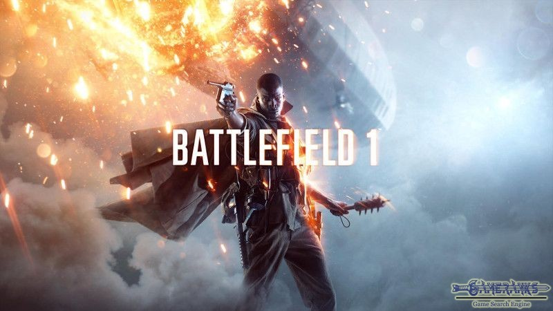 Battlefield1_featured
