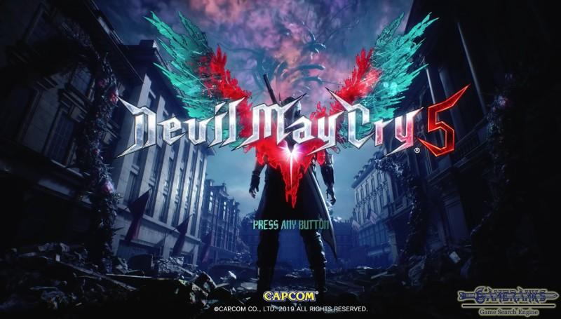 Devil_May_Cry_5_logo