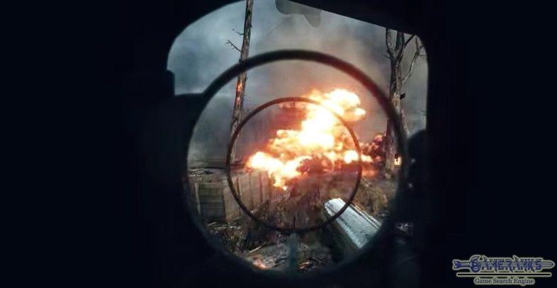 battlefield_1_screenshot_3